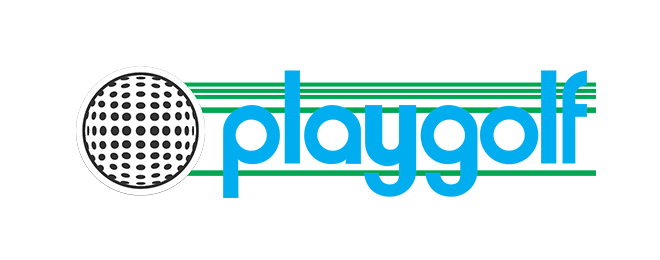 logo-playgolf-active[1]
